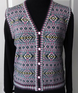 Fair-Isle-Vest-front-small-